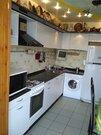 Продается 2-х комнатная квартира в пос. Павловская-Слобода.