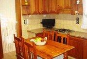Продажа дома, Валенсия, Валенсия, Продажа домов и коттеджей Валенсия, Испания, ID объекта - 501713389 - Фото 5