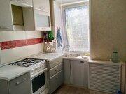 Продажа квартиры, Ижевск, Ул. Кооперативная - Фото 1