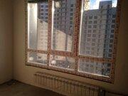Продажа квартир ул. 9 Января, д.68