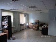 Продажа офиса, Сургут, Пролетарский пр-кт.