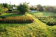 Дача в Киржачском районе, Продажа домов и коттеджей в Киржаче, ID объекта - 502924532 - Фото 2