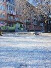 Аренда офисов в Амурской области