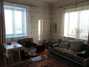 Продажа комнат в Красноярском крае