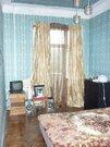 Трехкомнатная квартира с видом на море. Сталинка, Купить квартиру в Таганроге по недорогой цене, ID объекта - 320929111 - Фото 5