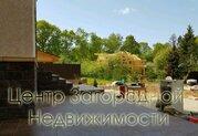 Дом, Можайское ш, Минское ш, 15 км от МКАД, Дубки с. (Одинцовский . - Фото 5