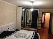 Квартира ул. Репина 68