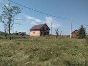 Продажа участка, Афипский, Северский район, Ул. Красноармейская - Фото 3