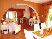 Продажа дома, Валенсия, Валенсия, Продажа домов и коттеджей Валенсия, Испания, ID объекта - 501711966 - Фото 3