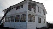 Продажа дома, Иван-Озеро, Читинский район, - - Фото 1
