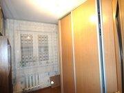Продажа квартиры, Новокузнецк, Ул. Дорстроевская - Фото 5