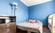 3 300 000 Руб., 4 к квартира с хорошим ремонтом и мебелью, Купить квартиру в Краснодаре по недорогой цене, ID объекта - 317932193 - Фото 10