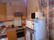 Комната посуточно у метро ул.Дыбенко, Комнаты посуточно в Санкт-Петербурге, ID объекта - 700981671 - Фото 6