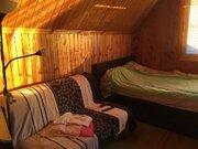 Продам жилую дачу, Дачи Молдовка, Краснодарский край, ID объекта - 503128629 - Фото 16