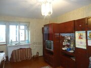 Продажа квартиры, Кемерово, Ул. Стадионная