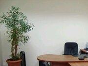 2-я Машиностроения 17к1, Продажа офисов в Москве, ID объекта - 600467166 - Фото 6