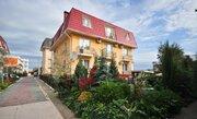 Продажа гостиницы поселок Николаевка Севастополь - Фото 2