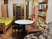 Отличная 3-х комнатная квартира на ул. Оборонной, 7