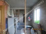 Продажа дома в центре Белгорода - Фото 5