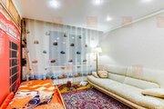 Продается квартира г.Фрязино, проспект Мира - Фото 5