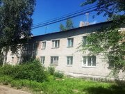 Продажа квартиры, Волочаевка-2, Смидовичский район, Ул. Школьная