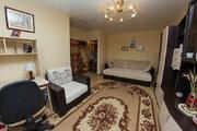 Владимир, Усти-на-Лабе ул, д.8, 1-комнатная квартира на продажу - Фото 5