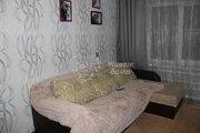 Продажа квартиры, Волгоград, Ул. 64 Армии