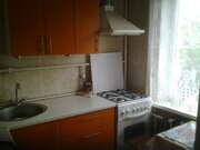 3 100 000 Руб., Уютная трёшечка на фмр, Купить квартиру в Краснодаре по недорогой цене, ID объекта - 317932959 - Фото 9