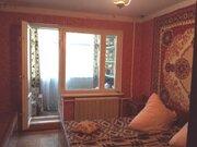 3 - комнатная квартира, Федько., Купить квартиру в Тирасполе по недорогой цене, ID объекта - 316853164 - Фото 2