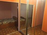 1 000 Руб., Квартира возле авто и жд вокзалов, Квартиры посуточно в Туймазах, ID объекта - 315356468 - Фото 23