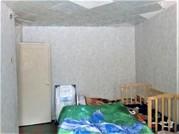 2-комн. квартира на 1 этаже 5-этажного дома: Московская обл, г. Чехов - Фото 1
