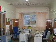 Сдам офис 87 кв.м, Обыденский 2-й переулок, д. 12а - Фото 5