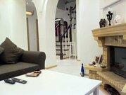 Сдаю дом в Щербинке - Фото 1