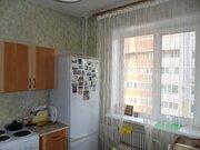 Продам 2 комнатную квартиру в Северном микрорайоне - Фото 3