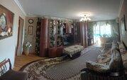 Продажа квартиры, Астрахань, Фунтовское шоссе, Купить квартиру в Астрахани по недорогой цене, ID объекта - 321679332 - Фото 10