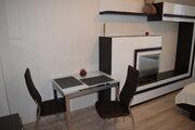 Апартаменты «Салют», Купить квартиру в Санкт-Петербурге по недорогой цене, ID объекта - 327810440 - Фото 4