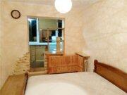 3 580 000 Руб., Продается 3-х комнатная квартира в Светлогорске, Купить квартиру в Светлогорске по недорогой цене, ID объекта - 321019510 - Фото 2