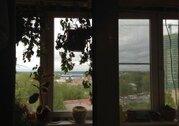 4 550 000 Руб., Продается 2х комнатная квартира, Купить квартиру в Наро-Фоминске по недорогой цене, ID объекта - 309874090 - Фото 2