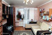 Квартира 1-комнатная Балаково, ул Вокзальная, Купить квартиру в Балаково по недорогой цене, ID объекта - 320313312 - Фото 5