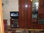 Продается 2-комн. квартира 45 м2, Купить квартиру в Мурманске по недорогой цене, ID объекта - 323290166 - Фото 12