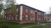 Продажа квартиры, Лысьва, Ул. Орджоникидзе