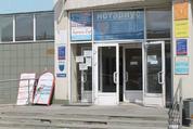 Сдаю без комиссии офис 40,8 кв.м. в офисном центре на ул. Канавинская, Аренда офисов в Нижнем Новгороде, ID объекта - 600546715 - Фото 9