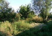 Продажа участка, Мокрый Батай, Кагальницкий район, Астраханская улица - Фото 1