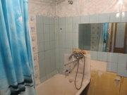 Квартира, ул. Июльская, д.21, Купить квартиру в Екатеринбурге по недорогой цене, ID объекта - 327635733 - Фото 10