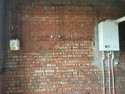 Продаю 1-комнатную квартиру в ЖК Гавань - Фото 4