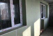 3 комнатная Ленина 48, Купить квартиру в Нижневартовске по недорогой цене, ID объекта - 324695376 - Фото 11