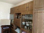 Продам 2-х комнатную квартиру в Железнодорожном