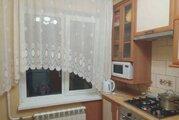 Сдам 2-к квартира, проспект Победы, Снять квартиру в Симферополе, ID объекта - 324584544 - Фото 1