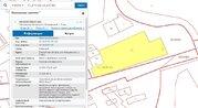 Продается земельный участок, Мокшанский р-н, с. Плесс - Фото 2