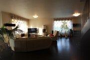 500 000 €, Продажа дома, Zemeu iela, Продажа домов и коттеджей Юрмала, Латвия, ID объекта - 501858674 - Фото 2